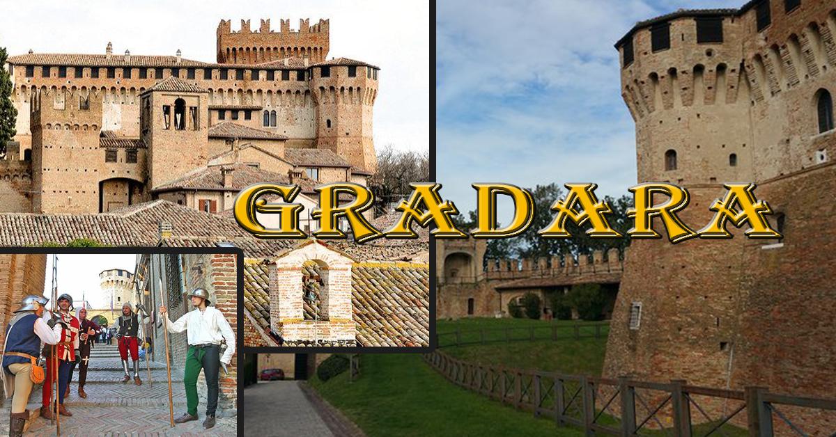 Gradara-castello-vivilanotizia