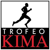 KIMA-LOGO-200
