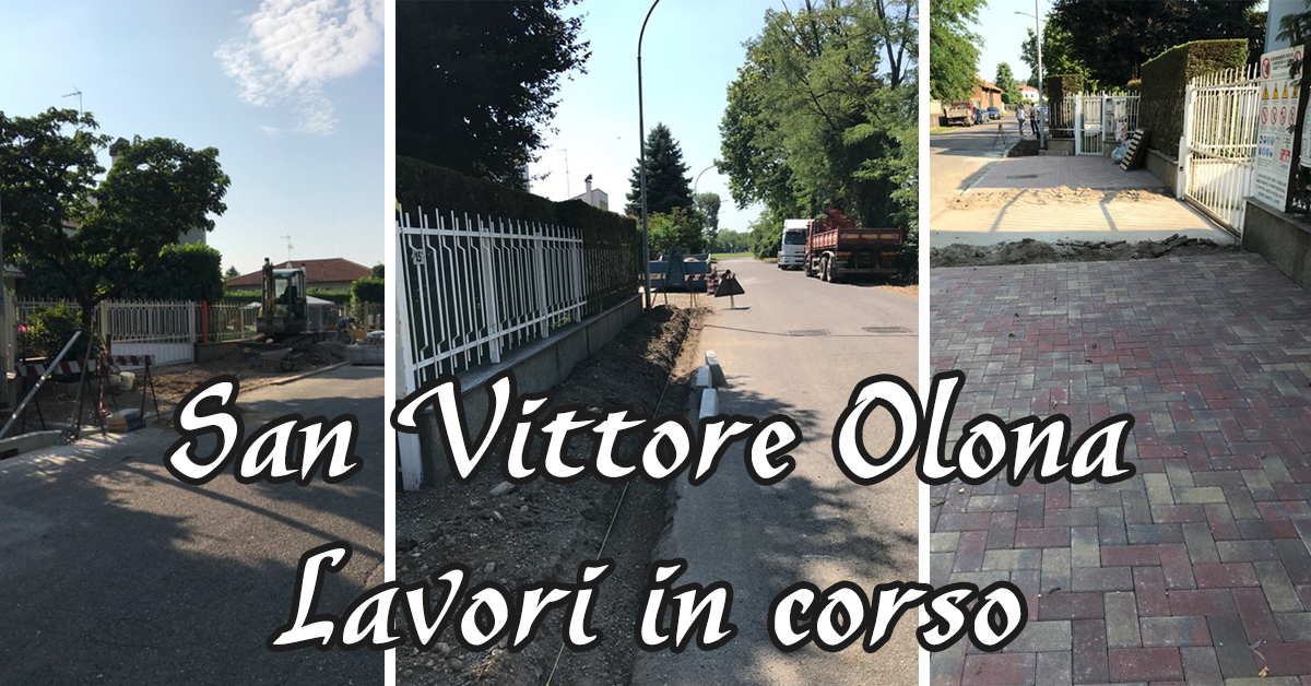 San Vittore olona-vivilanotizia