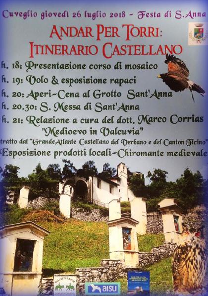 Sant'Anna-Cuveglio-locandina-vivilanotizia