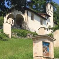 Sant'Anna-Cuveglio-vivilanotizia-1