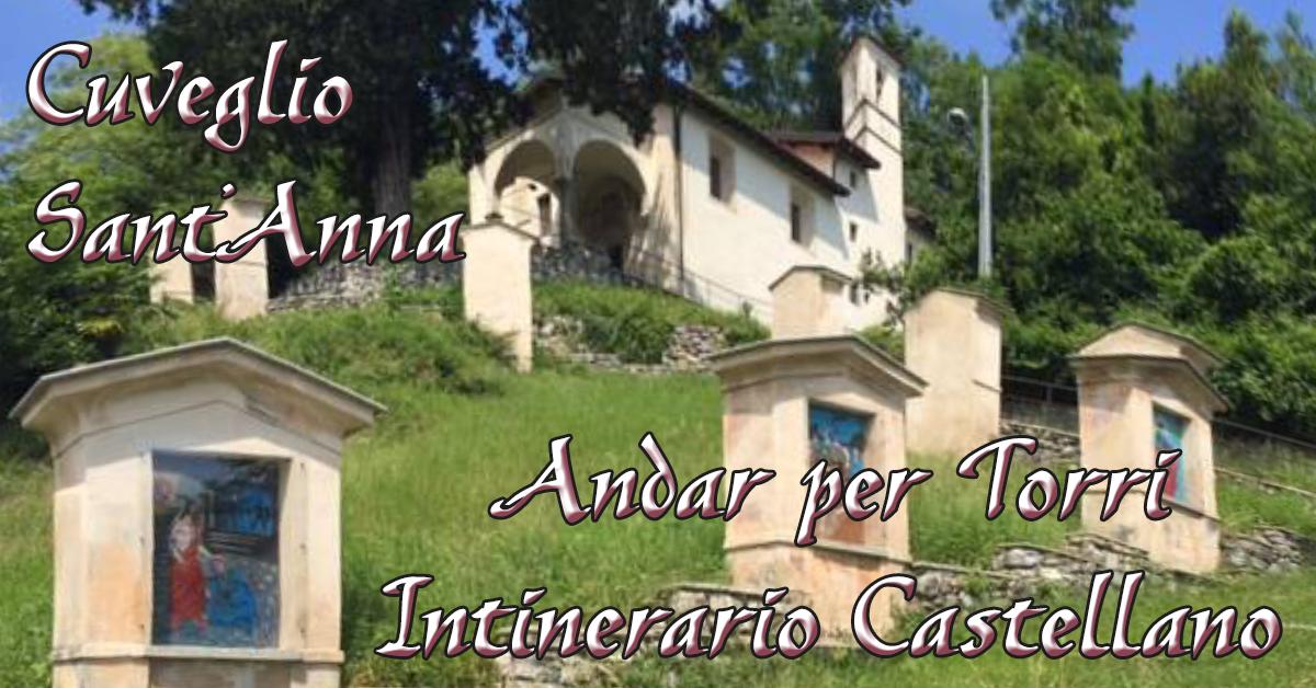Sant'Anna-Cuveglio-vivilanotizia