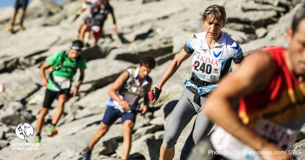 Trofeo-kima-2018-vivilanotizia