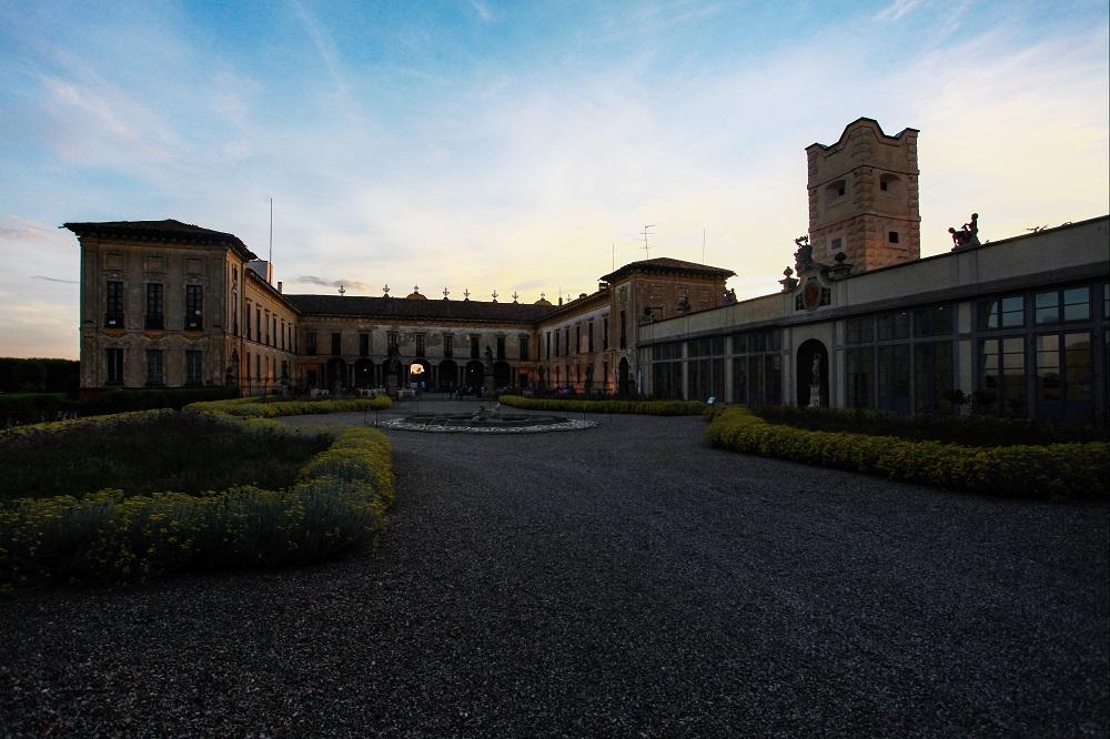 villa-arconati-tramonto