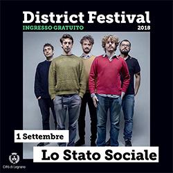 District festival-1