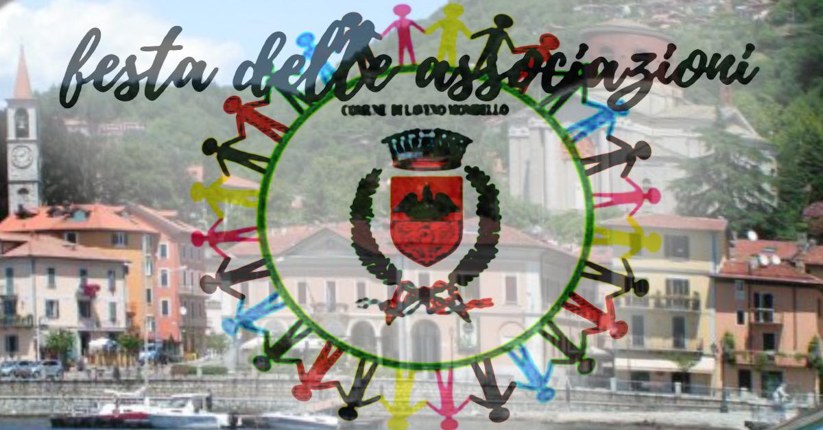 Festa delle associazioni laveno-vivilanotizia-2