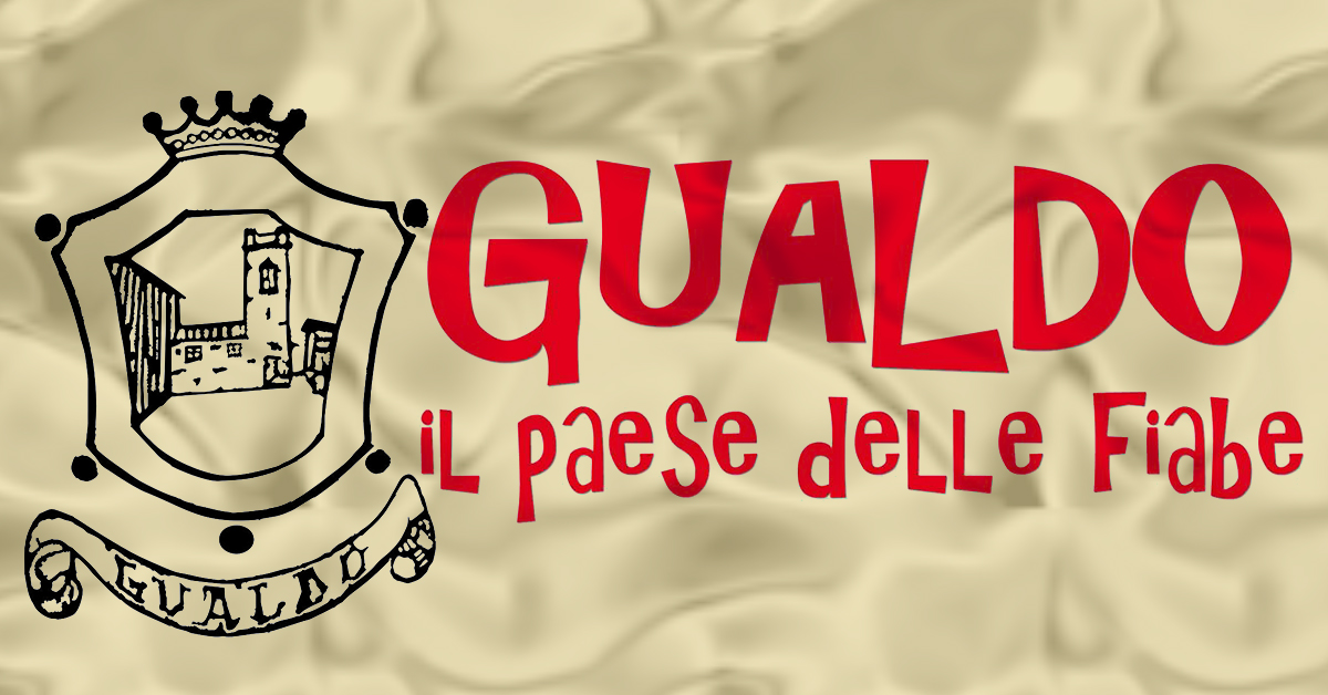 Gualdo-Vivilanotizia-1