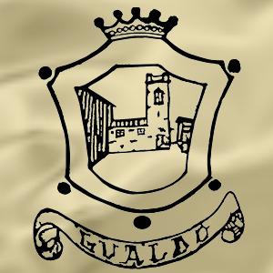 Gualdo-Vivilanotizia