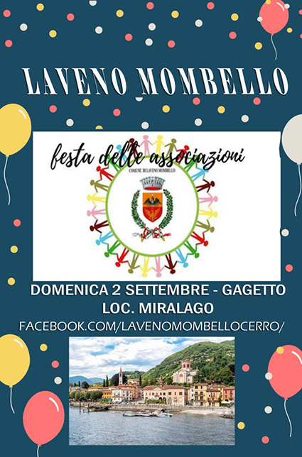 Loc-Festa delle associazioni laveno-vivilanotizia-1