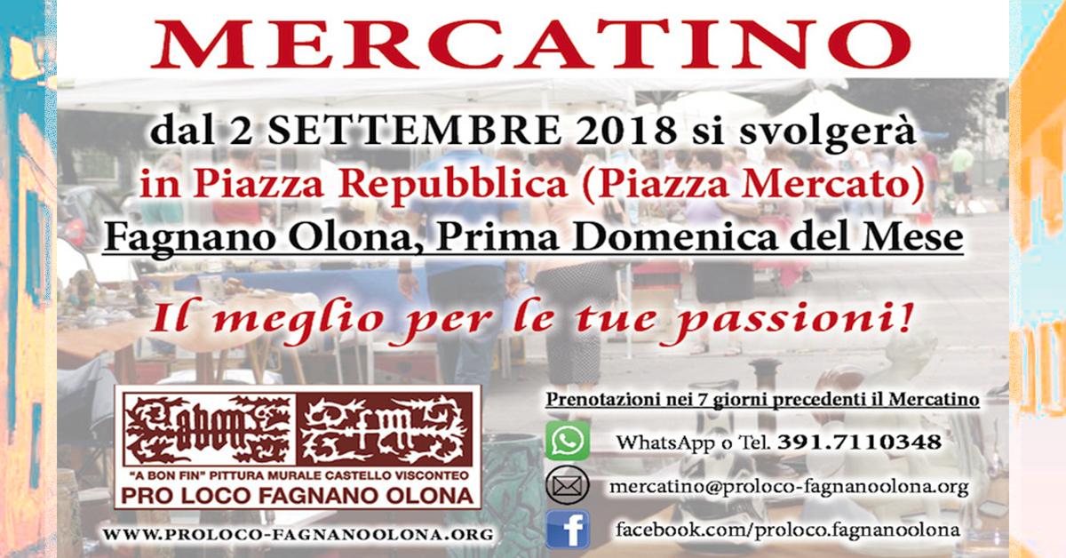 Mercatino-Fagnano-vivilanotizia-