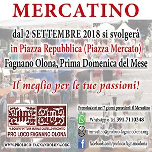 Mercatino-Fagnano-vivilanotizia-1