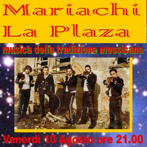 Notte di san lorenzo-vivilanotizia-1