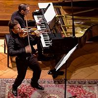 Stradivari-vivilanotizia-1