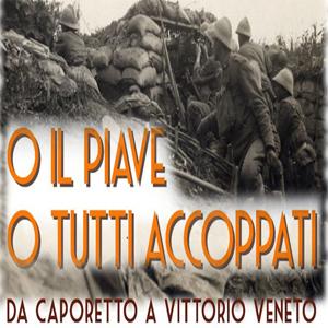 Caporetto-fagnano-vivilanotizia-1