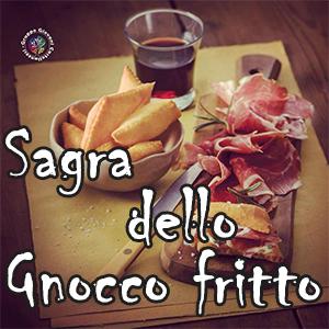 Sagra-dello-gnocco-fritto-vivilanotizia-1