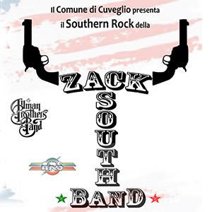 Zack-South-Band-vivilanotizia-1