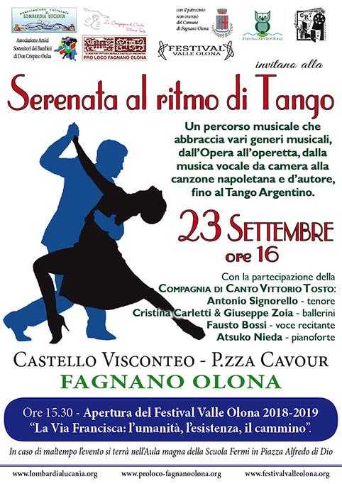 locandina_Serenata_al_ritmo_di_tango_vivilanotizia