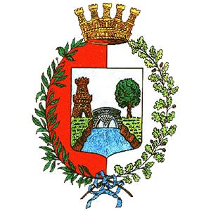 logo-castellanza-vivilanotizia