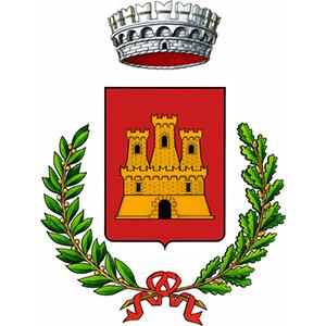 logo-san-vittore-olona-vivilanotizia