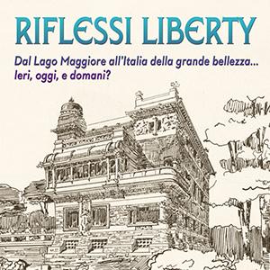 riflessi-liberty-vivilanotizia-1