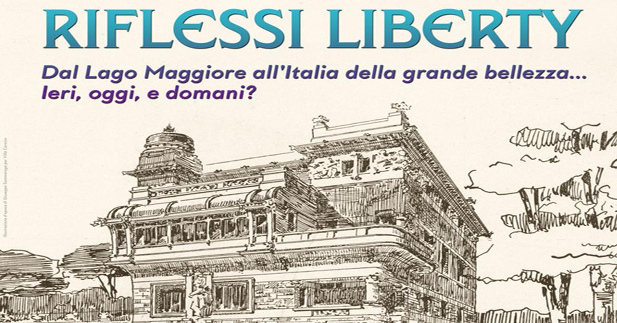 riflessi-liberty-vivilanotizia