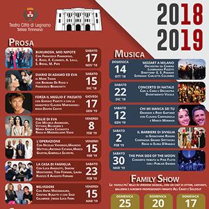 stagione-teatrale-legnano 2018-vivilanotizia-1