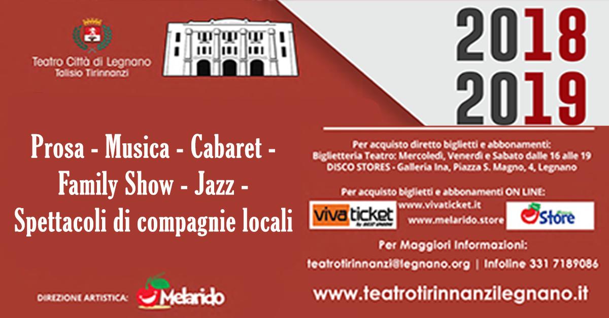 stagione-teatrale-legnano 2018-vivilanotizia-2