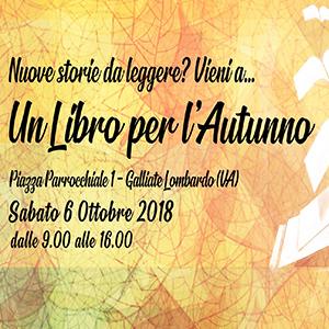 un-libro-per-l'autunno-vivilanotizia-1