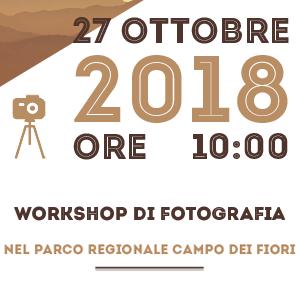 Fotografia-paesaggistica-vivilanotizia-2