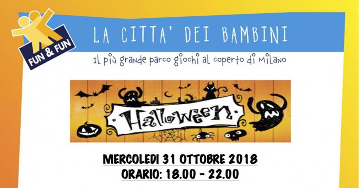 Halloween- Milano-vivilanotizia-1
