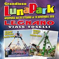 Luna-park-legnano-vivilanotizia