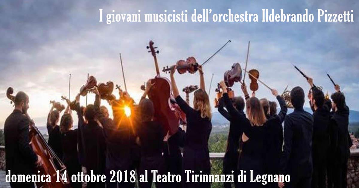 Mozart-a-Milano-vivilanotizia 1