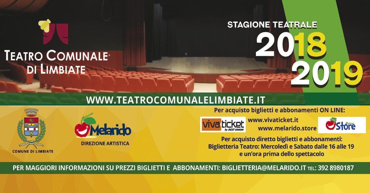 STAGIONE-TEATRO-LIMBIATE-VIVILANOTIZIA
