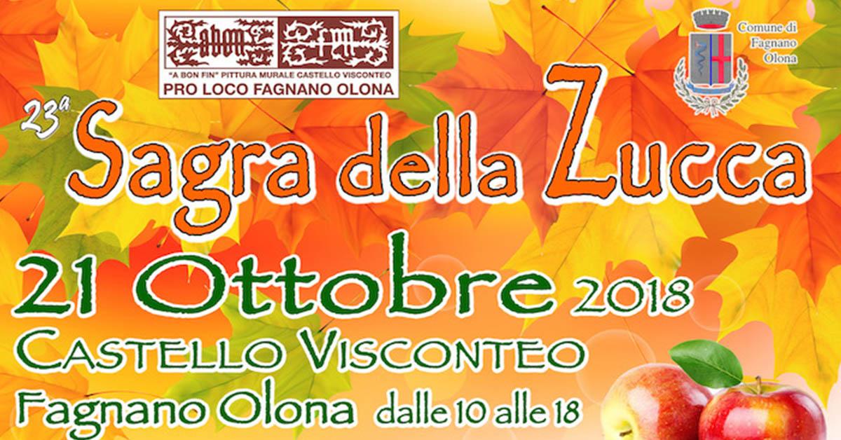 Sagra-zucca-fagnano-olona-vivilanotizia-2