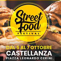 Street-food-vivilanotizia-1
