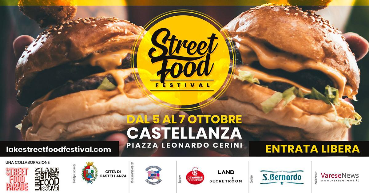Street-food-vivilanotizia