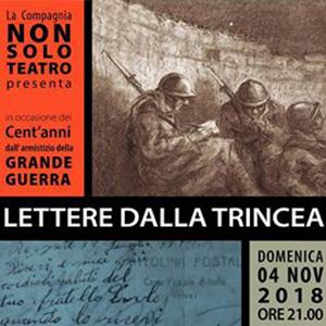 lettere-dalla-trincea-galliate lombardo-vivilanotizia1