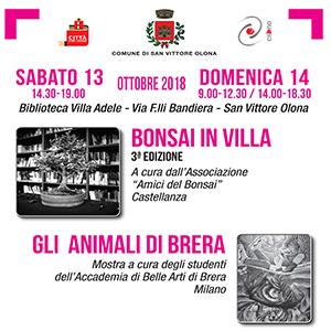 week end-villa-adele-san vittore-vivilanotizia1