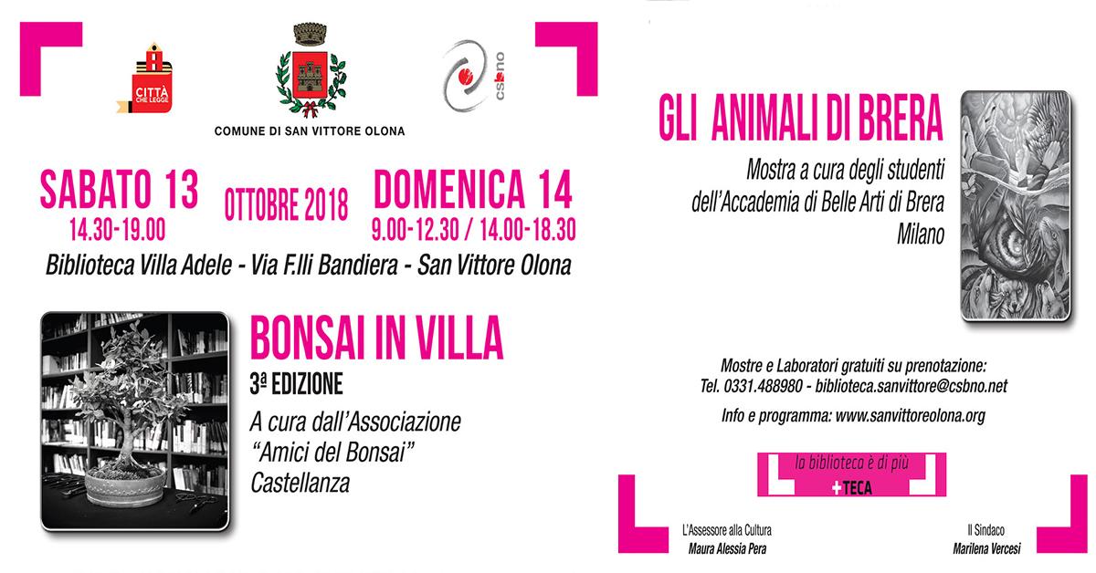 week end-villa-adele-san vittore-vivilanotizia2