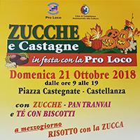 zucche-e-castagne-vivilanotizia-1