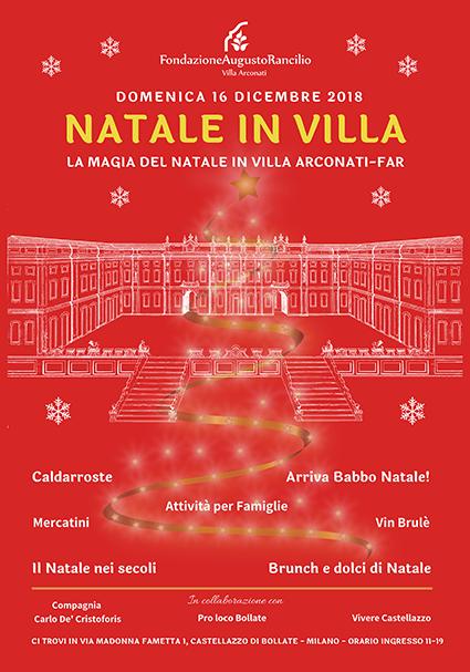 Natale-in-villa-vivilanotizia