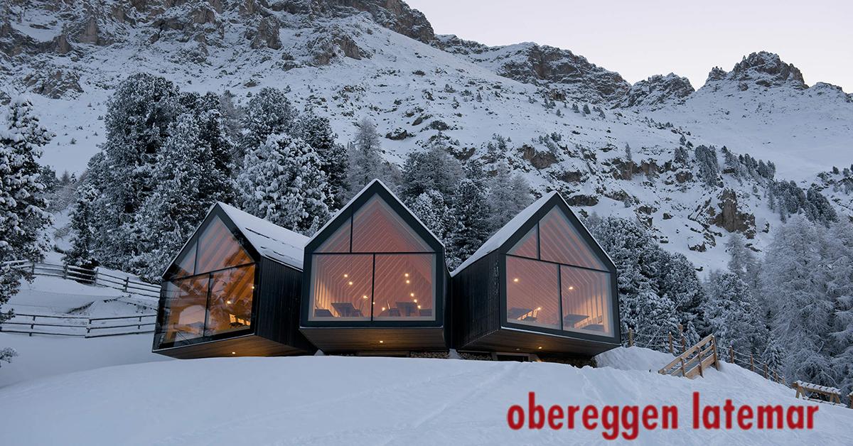 Rifugio-Oberholtz-Obereggen-vivilanotizia