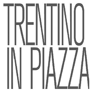Trentino-in-piazza-vivilanotizia-1