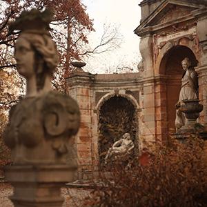 Villa-arconati-autunno-1