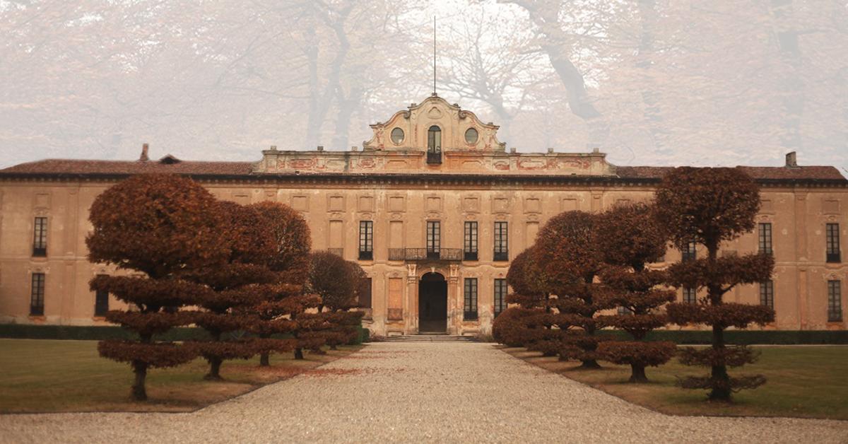 Villa-arconati-autunno