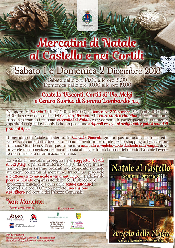 loc-mercatini-di-natale-al-castello-vivilanotizia-1