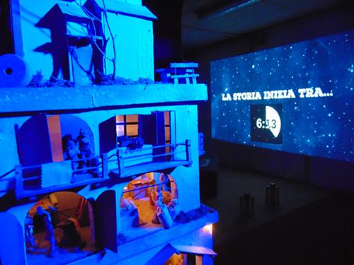Christmas vision museo meina-vivilanotizia