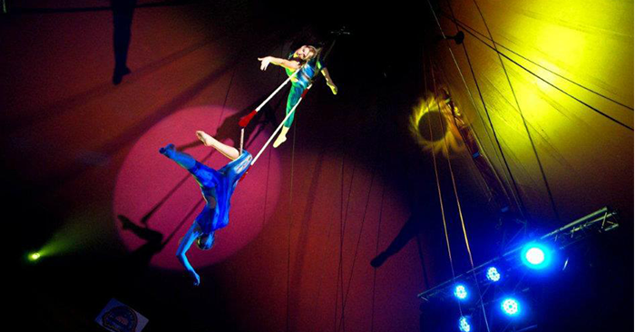 Circo-paride-orfei-vivilanotizia-2