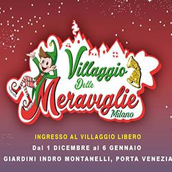 Il-villaggio-delle-meraviglie-vivilanotizia-1