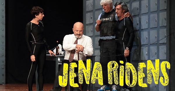Jena-ridens-vivilanotizia